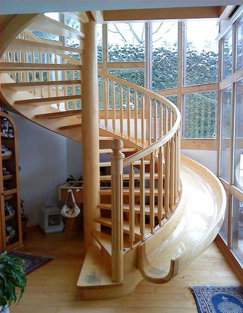 slide furniture 2