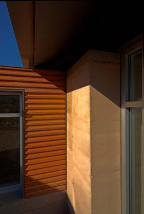 DesignBuild4 architecture