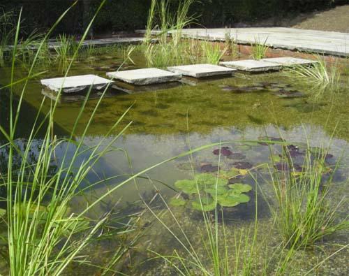 GartenArt1 gardening outdoor
