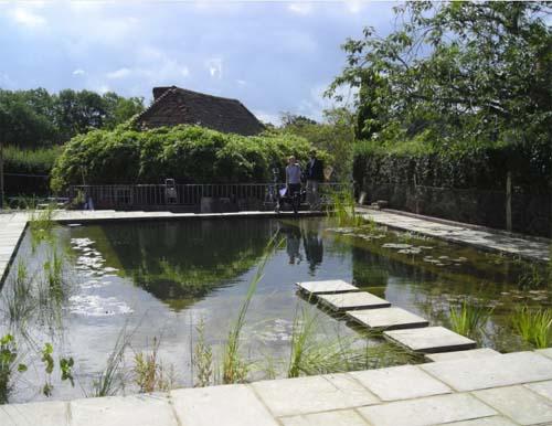 GartenArt3 gardening outdoor