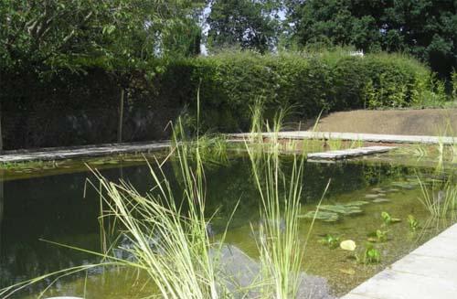 GartenArt5 gardening outdoor