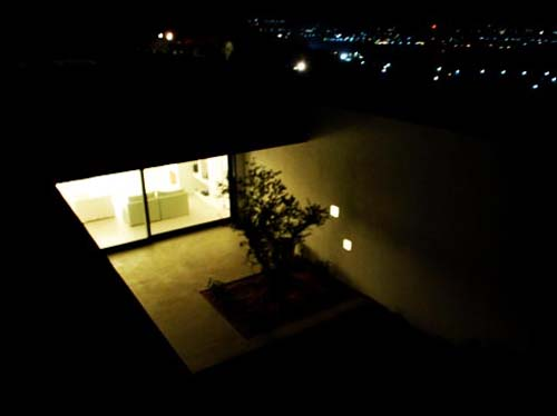 Aloni House6 architecture