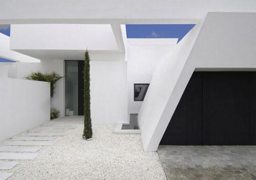 Sotogrande4 architecture