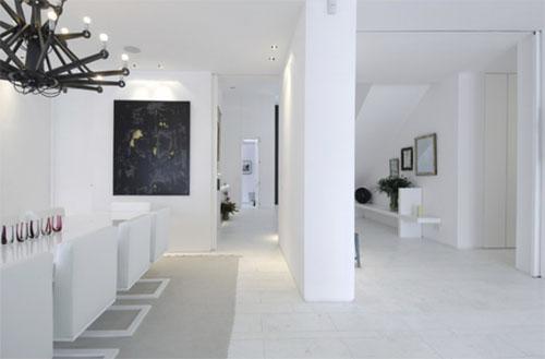 Sotogrande5 architecture