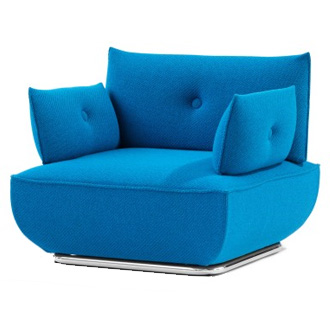 stefan borselius dunder seating collection caf how to tips advice
