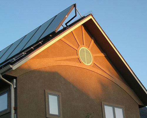 SolarHarvest1 green