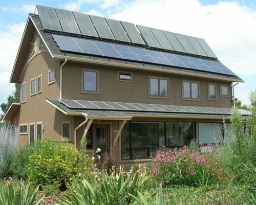 SolarHarvest3 green
