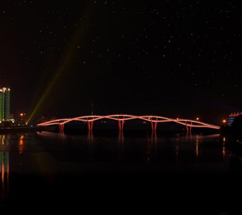 WXY Bridge2 green