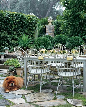 outdoor2 gardening outdoor