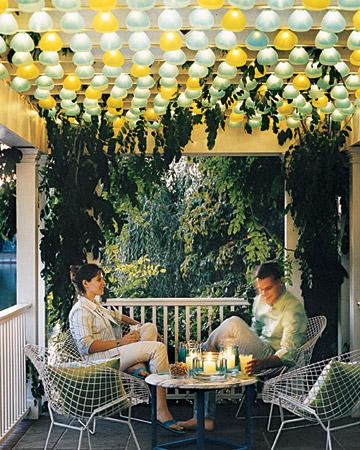 outdoor3 gardening outdoor