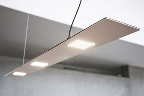 Thumbnail image of FSIGN's Energy Breakthrough: Magic, Chic LED Lighting