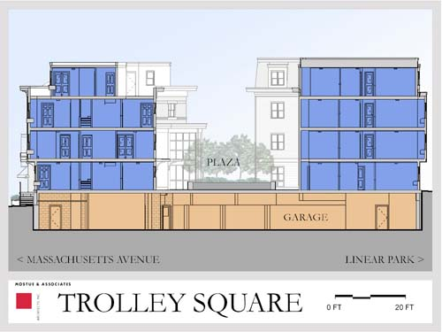 Trolley Square2 green