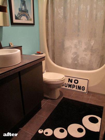 bath2 how to tips advice