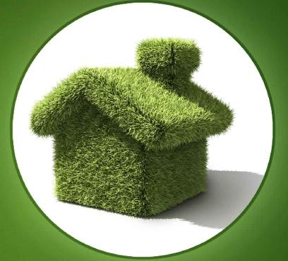 green home green