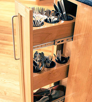 kitchenorganizer2 how to tips advice