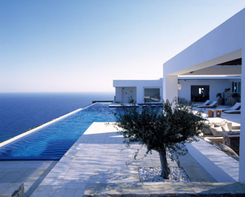 Tremendous Only Peer Reviewed Architecture Is Allowed On Antiparos Home Largest Home Design Picture Inspirations Pitcheantrous
