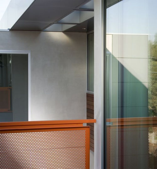 Kuhlhaus02 10 architecture