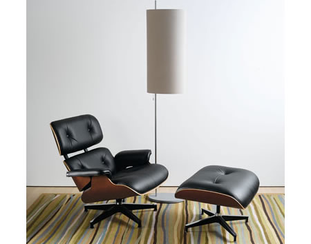 Eames Lounge chair 2 how to tips advice