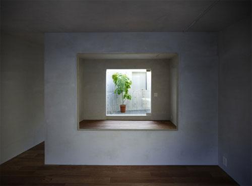 Hiro2 architecture