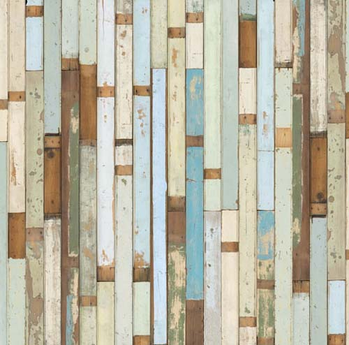 Piet Hein Eek1 art home decor