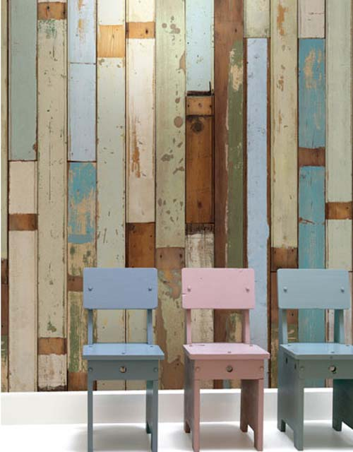 Piet Hein Eek2 art home decor