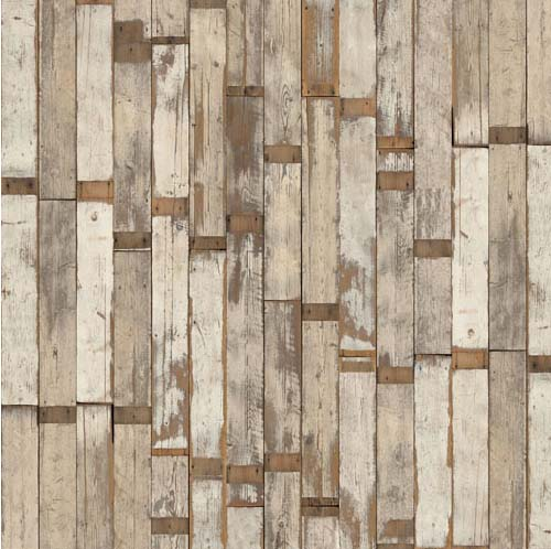 Piet Hein Eek3 art home decor