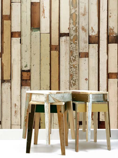 Piet Hein Eek5 art home decor