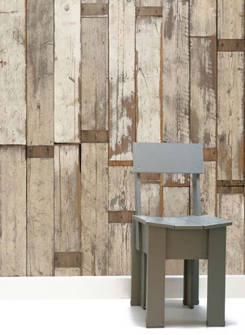 Piet Hein Eek6 art home decor