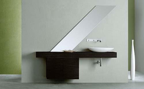 bath2 bed bath