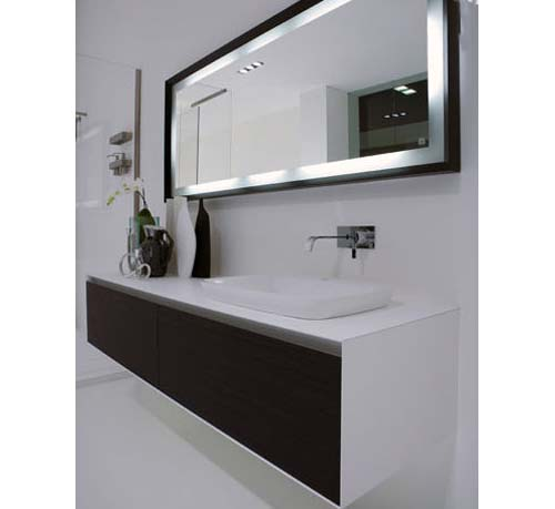 bath5 bed bath