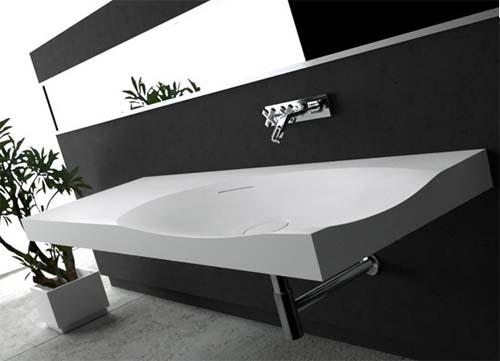 bath61 bed bath