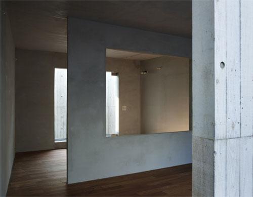hiro10 architecture