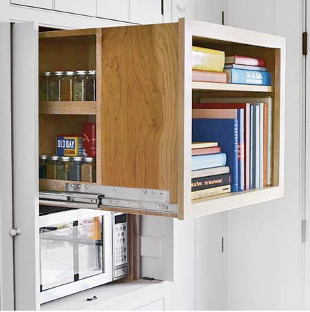kitchenstorage2 how to tips advice