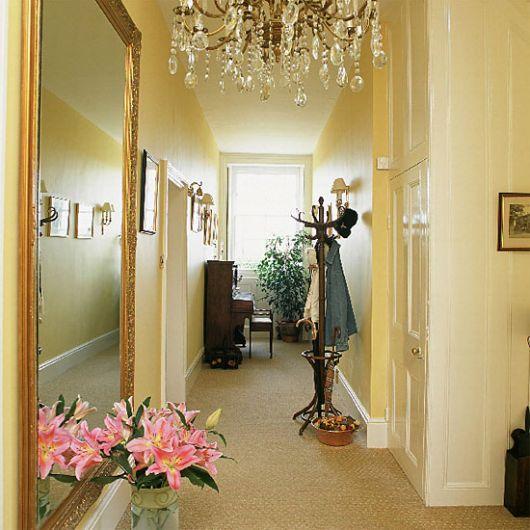 narrowhallway how to tips advice