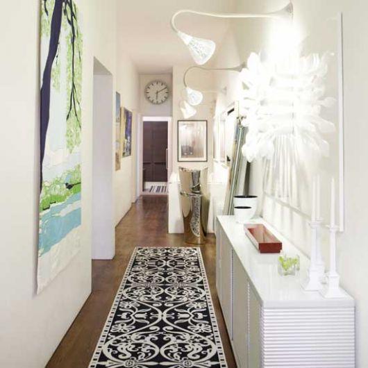 narrowhallway2 how to tips advice