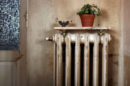 radiator2. jpg how to tips advice