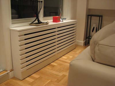 radiator4 how to tips advice