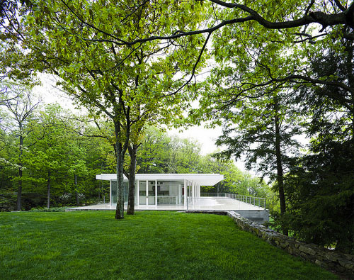 Olnick Spanu House1 architecture