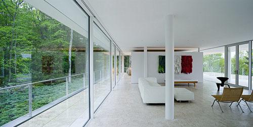 Olnick Spanu House2 architecture