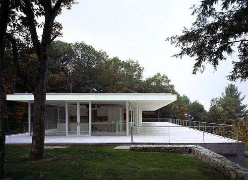 Olnick Spanu House3 architecture