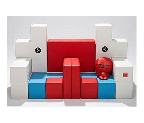 Puzzle sofa4 furniture 2