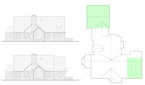 Tyler5 architecture