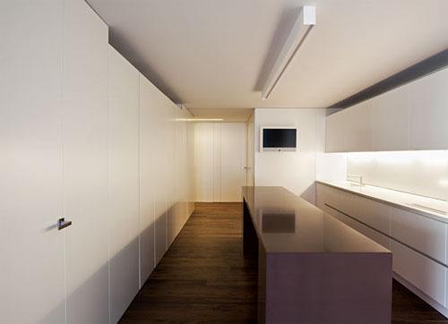 casa entre la cuidad10 architecture