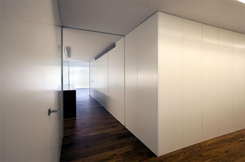 casa entre la cuidad11 architecture