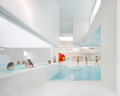 pool3 architecture