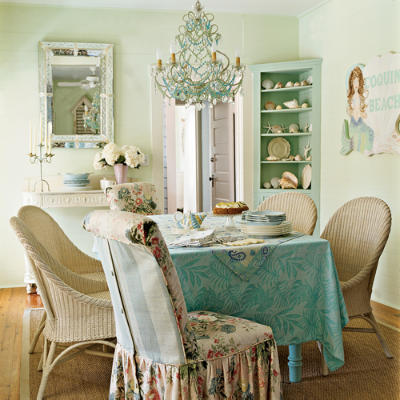 shabbychic diningroom l1 how to tips advice