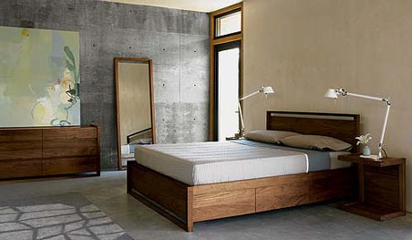 storagebed10 30 matera bed 1 how to tips advice