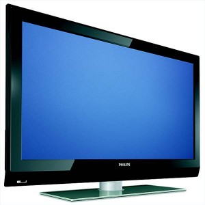 flat screen tv 300x300 how to tips advice