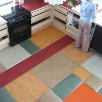 linoleum2 how to tips advice