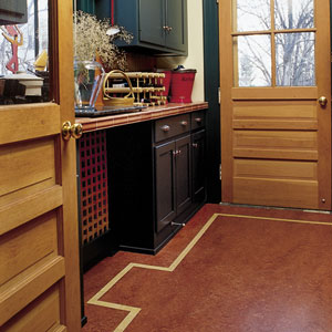 linoleum4 how to tips advice
